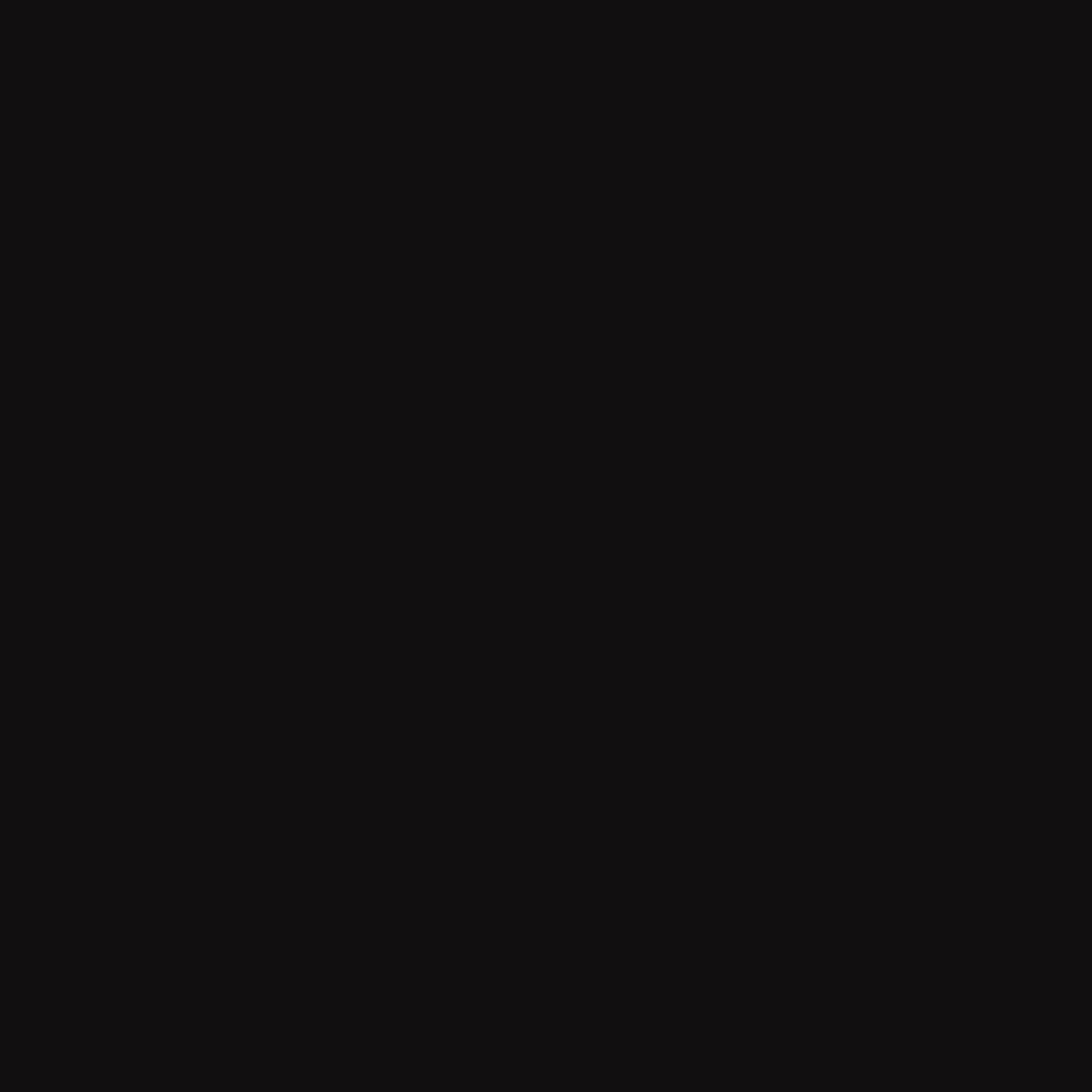アイボリーブラック