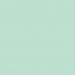 オパールグリーン