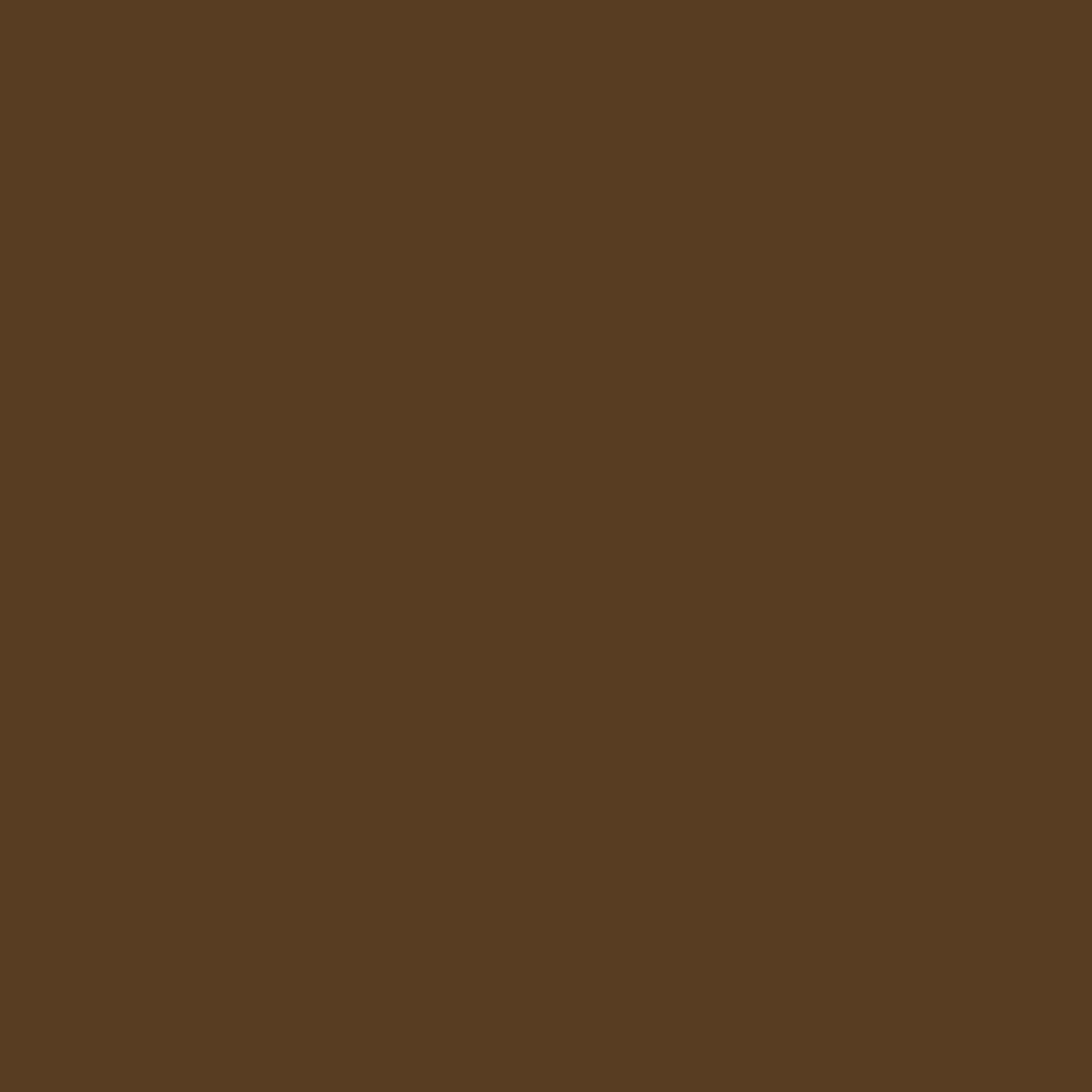 クールコーヒーブラウン