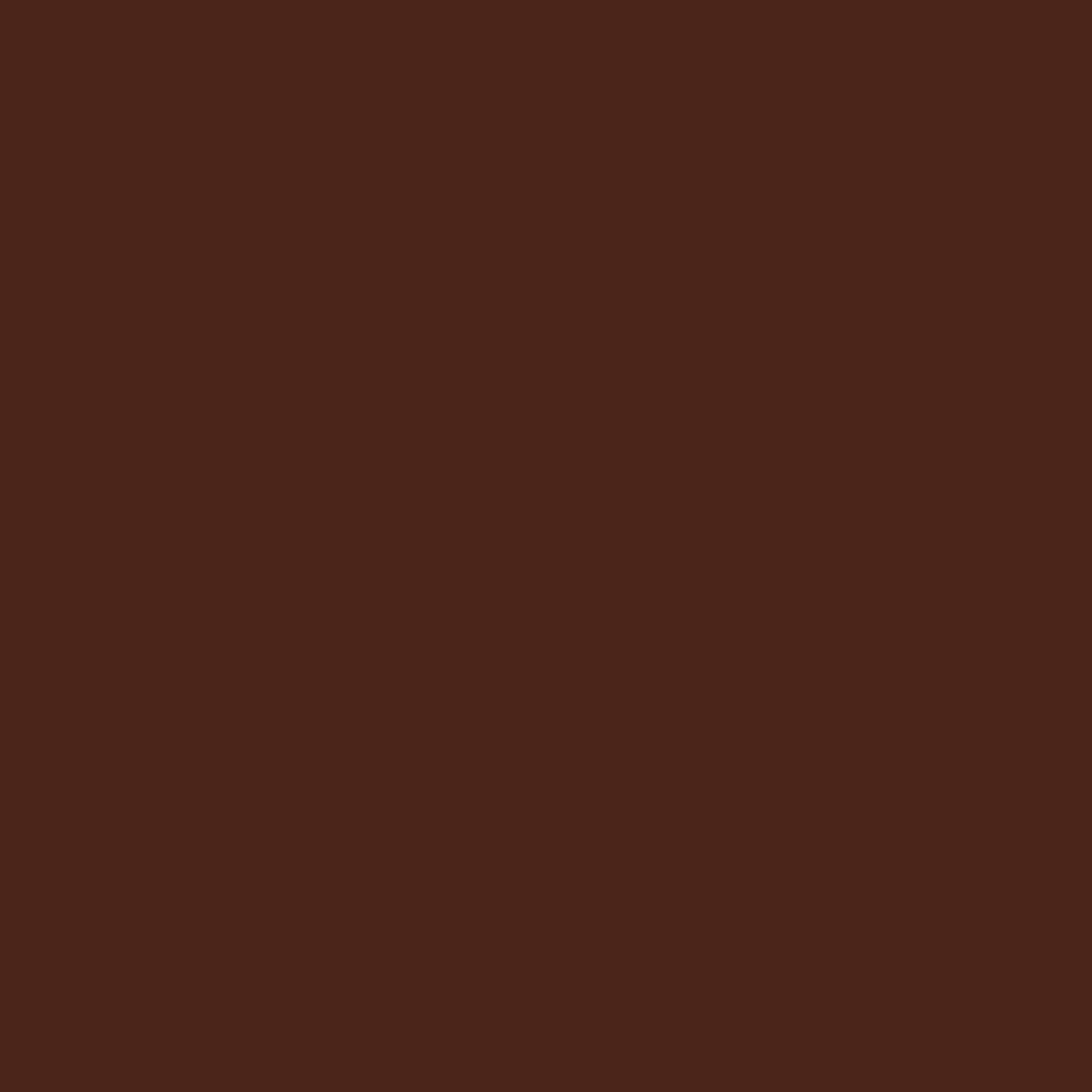 クールダークチョコレート
