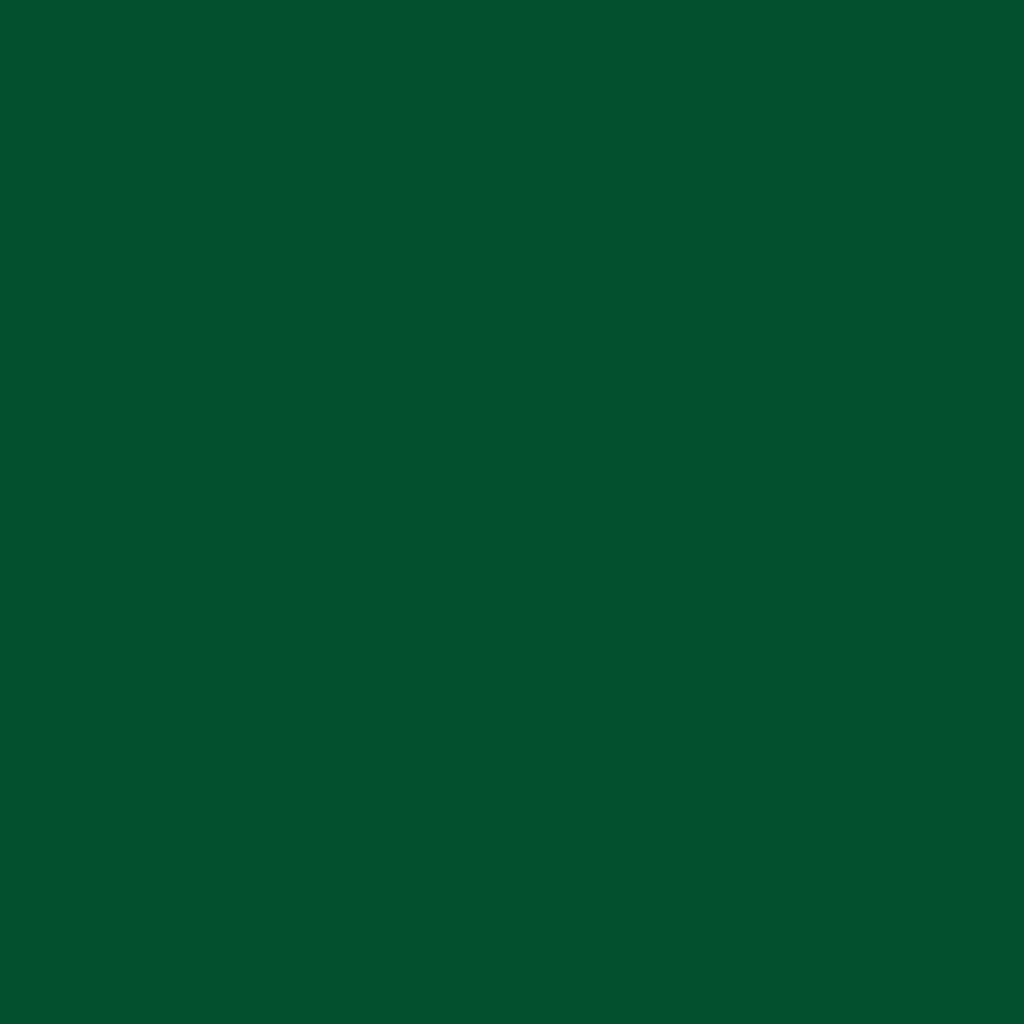 クールボローニャグリーン