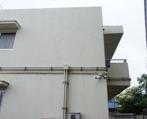 東京都調布市飛田給Y様邸